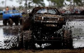 cars, Toyota