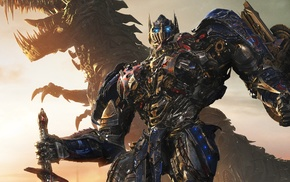 movies, Transformers Age of Extinction, Transformers, Optimus Prime