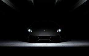supercars, Lamborghini, Lamborghini Aventador