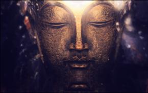 spiritual, Buddhism, meditation, Buddha