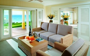 design, interior, room, style