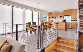 design, house, interior, style, villa