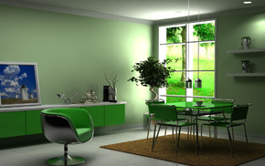style, design, interior, apartment, house
