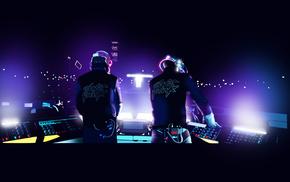 style, Daft Punk, music