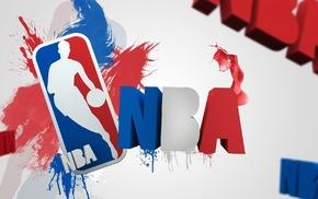 NBA, NBA, sports