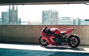 Honda, motorcycles