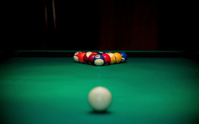 stunner, sports, balloon, table