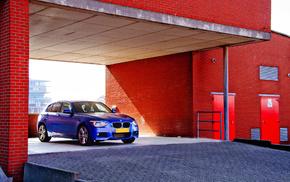 auto, cars, garage