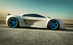 supercar, cars, car