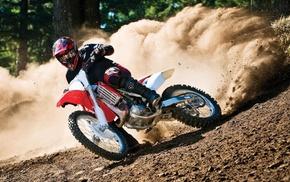 sports, race, speed