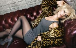 девушки, Scarlett Johansson, актриса, Скарлетт Йоханссон