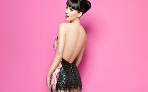 Katy Perry, girls
