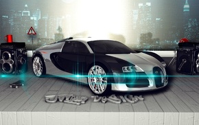 car, automobile, cars