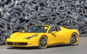 supercar, Ferrari, Italy, cars