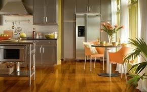 house, interior, design, style, villa