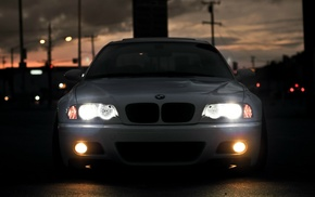 cars, coupe, m3