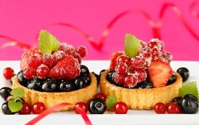 delicious, dessert, sweet