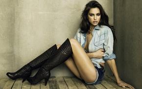 Irina Shayk, девушки, модель, Ирина Шейк