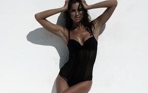Ирина Шейк, девушки, модель, Irina Shayk