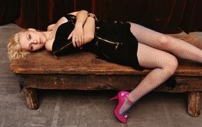 Scarlett Johansson, актриса, девушки, Скарлетт Йоханссон