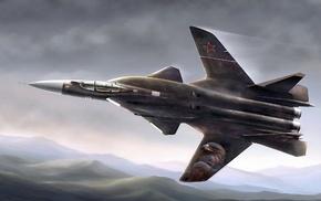 video games, jet fighter