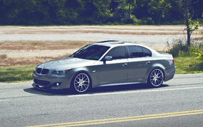 cars, BMW, tuning