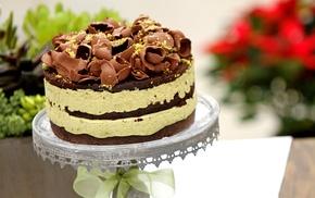delicious, food, dessert, chocolate
