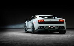 cars, Lamborghini, supercar