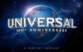 movies, logo