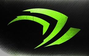 color, background, green, logo