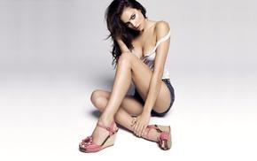 Ирина шейк, irina sheik, shayk, красотка, модель, девушки