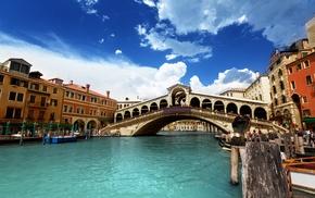 cities, Italy
