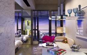 style, apartment, interior, design
