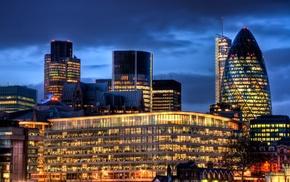 ночь, england, london, лондон, Night, англия