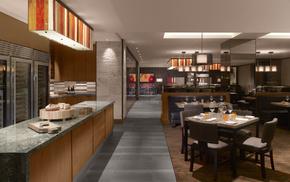 style, house, interior, design