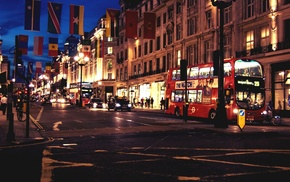 London, лондон, англия, great britain, великобритания, england