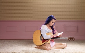 celebrity, Katy Perry, music, girl