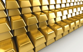 background, stunner, gold