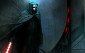 Darth Nihilus, Sith, Star Wars