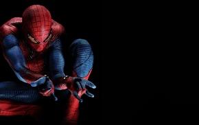 The Amazing Spider, Man, Amazing Spider, Spider