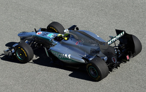 sports, Formula 1