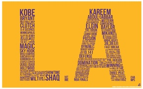 sports, basketball, Los Angeles Lakers, Kobe Bryant, Los Angeles Dodgers, Los Angeles
