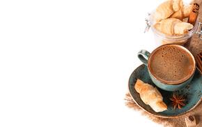 delicious, coffee, drink