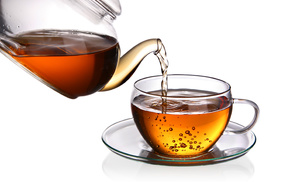 drink, cup, tea, stunner