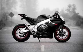 motorcycles, bike, moto, motorcycle, road