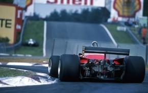Ferrari, Formula 1