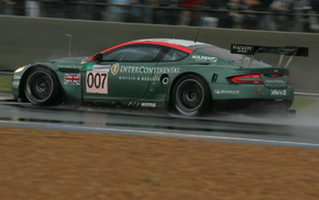 racing, cars, automobile, sports