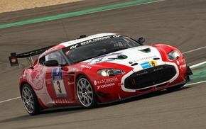 sports, racing, track, cars, automobile