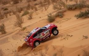 race, sports, auto, sand, cars