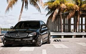 cars, black